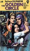 Cover-Bild zu Lee Falk: The Phantom: The Complete Avon Novels: Volume #5 The Golden Circle