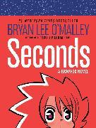 Cover-Bild zu O'Malley, Bryan Lee: Seconds