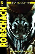 Cover-Bild zu Azzarello, Brian: Before Watchmen