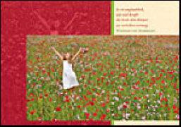Cover-Bild zu Eschbach Impulskarten Lebensfreude