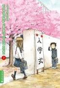 Cover-Bild zu Yamamoto, Soichiro: Nicht schon wieder, Takagi-san 07
