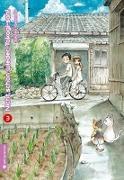 Cover-Bild zu Yamamoto, Soichiro: Nicht schon wieder, Takagi-san 03