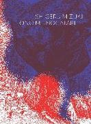 Cover-Bild zu Mizuki, Shigeru: Tono Monogatari
