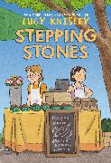 Cover-Bild zu Knisley, Lucy: Stepping Stones