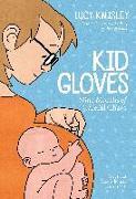 Cover-Bild zu Knisley, Lucy: Kid Gloves