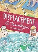 Cover-Bild zu Lucy Knisley: Displacement