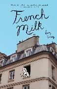 Cover-Bild zu Knisley, Lucy: French Milk