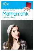 Cover-Bild zu LÜK. Mathematik 6