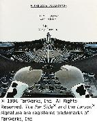 Cover-Bild zu Larson, Gary: Last Chapter and Worse