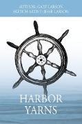Cover-Bild zu Larson, Gary: Harbor Yarns