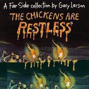 Cover-Bild zu Larson, Gary: The Chickens are Restless
