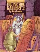 Cover-Bild zu Larson, Gary: The Far Side Gallery 2