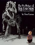 Cover-Bild zu Larson, Gary: The PreHistory of the Far Side