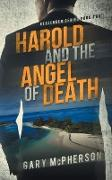 Cover-Bild zu Mcpherson, Gary: Harold and the Angel of Death
