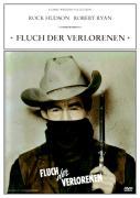 Cover-Bild zu Stevens, Louis: Fluch der Verlorenen