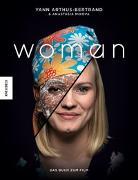 Cover-Bild zu Arthus-Bertrand, Yann: Woman