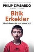 Cover-Bild zu Zimbardo, Philip: Bitik Erkekler