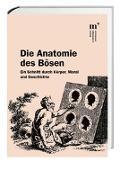 Cover-Bild zu Fayet, Roger (Hrsg.): Die Anatomie des Bösen
