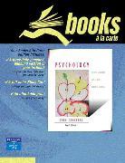 Cover-Bild zu Zimbardo, Philip G.: Psychology:Core Concepts, Books a la Carte Edition