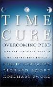 Cover-Bild zu Zimbardo, Philip: The Time Cure
