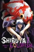 Cover-Bild zu Aoi, Hiroumi: Shibuya Goldfish, Vol. 7