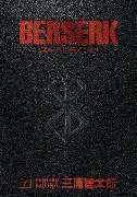 Cover-Bild zu Miura, Kentaro: Berserk Deluxe Volume 7