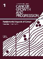 Cover-Bild zu Goldfarb, Ronald H. (Hrsg.): Fundamental Aspects of Cancer