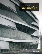Cover-Bild zu Vidiella, Àlex Sánchez: The Sourcebook of Contemporary Architecture