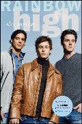 Cover-Bild zu Sanchez, Alex: Rainbow High