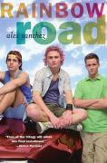 Cover-Bild zu Sanchez, Alex: Rainbow Road