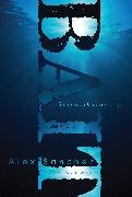 Cover-Bild zu Sanchez, Alex: Bait