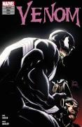 Cover-Bild zu Costa, Mike: Venom