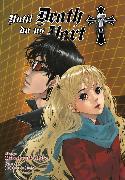 Cover-Bild zu Hiroshi Takashige: Until Death Do Us Part, Vol. 7