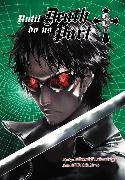 Cover-Bild zu Takashige, Hiroshi: Until Death Do Us Part, Vol. 3