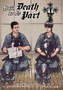 Cover-Bild zu Takashige, Hiroshi: Until Death Do Us Part, Vol. 11