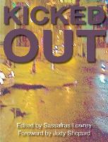 Cover-Bild zu Shepard, Judy (Solist): Kicked Out
