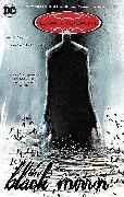 Cover-Bild zu Snyder, Scott: Batman: The Black Mirror