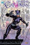 Cover-Bild zu Dini, Paul: DC Celebration: Catwoman