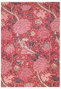 Cover-Bild zu Morris, William (Künstler): Postkarte Cray, 1884/85