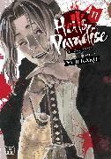 Cover-Bild zu Kaku, Yuji: Hell's Paradise: Jigokuraku, Vol. 11