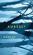 Cover-Bild zu Lühmann, Hannah: Auszeit