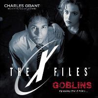 Cover-Bild zu Grant, Charles: Goblins