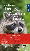 Cover-Bild zu Der Kosmos Tier- und Pflanzenführer von Hecker, Frank