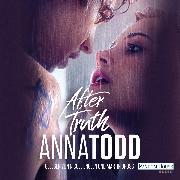 Cover-Bild zu Todd, Anna: After truth (Audio Download)