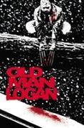 Cover-Bild zu Marvel Comics (Ausw.): Wolverine: Old Man Logan Vol. 2: Bordertown