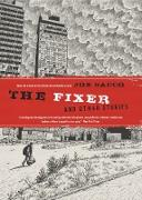 Cover-Bild zu Sacco, Joe: The Fixer and Other Stories