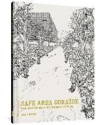 Cover-Bild zu Joe Sacco: Safe Area Gorazde s/c