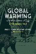 Cover-Bild zu Hern, Matt: Global Warming and the Sweetness of Life