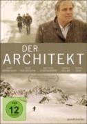 Cover-Bild zu Charizani, Daphne: Der Architekt