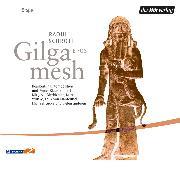 Cover-Bild zu Schrott, Raoul: Gilgamesh (Audio Download)